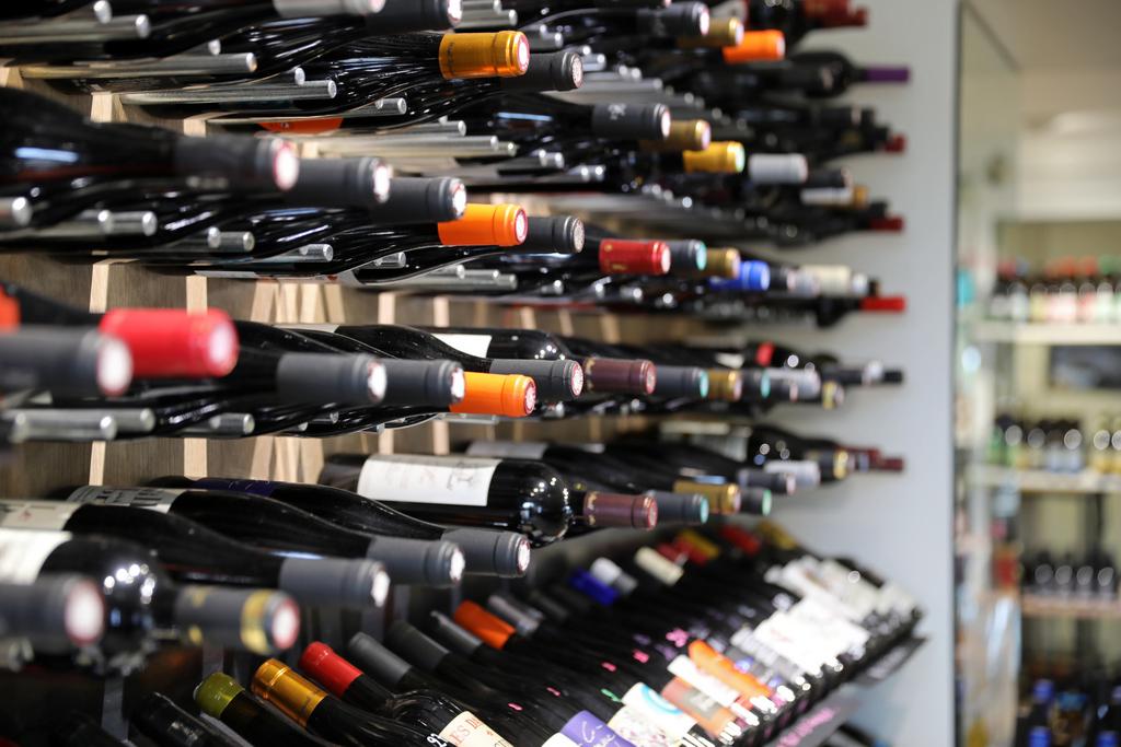 côté cave sudreau - vins de cahors et autres horizons